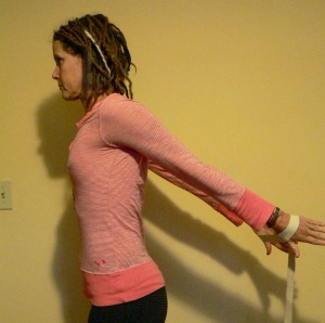 shoulder_extension_strap