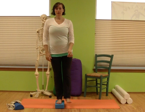 Balance-Using-Lateral-Hips-Screenshot-600x464